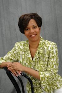 StephanieMcKenny2