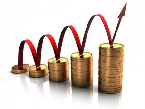 business-increase-profits
