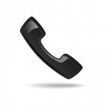 elite_phone