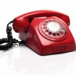 emergency-phone-300x200